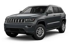 New 2021 Jeep Grand Cherokee LAREDO X 4X2 Sport Utility 1C4RJEAG4MC831244 for sale in Alto, TX