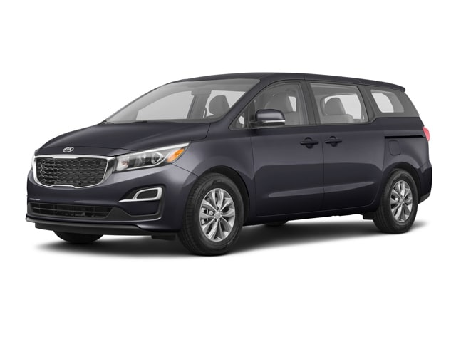 2020 Kia Sedona For Sale In Inver Grove Heights Mn Luther Kia In Inver Grove
