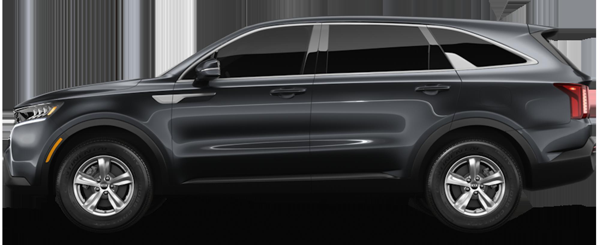2021 Kia Sorento SUV LX
