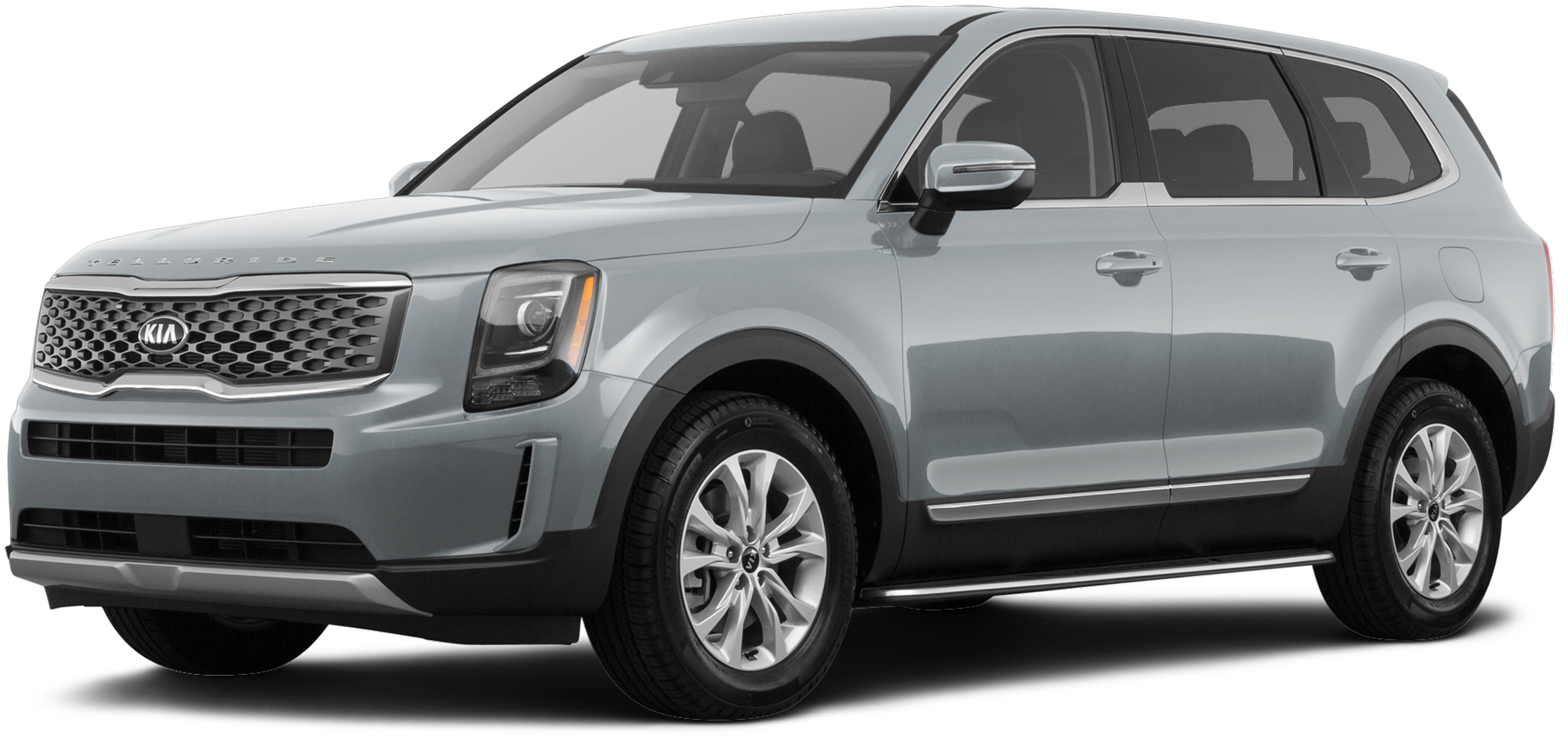 2021 Kia Telluride Incentives Specials Offers In Imperial Ca