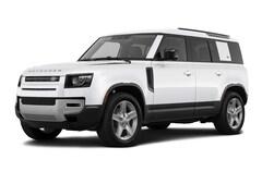 2021 Land Rover Defender 110 SE SUV