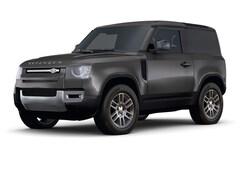 2021 Land Rover Defender S SUV