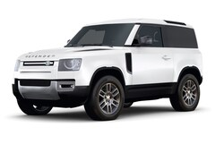 Land Rover models for sale 2021 Land Rover Defender S SUV SALEJ6RX4M2046701 in Brentwood, TN