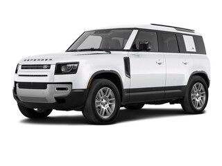 2021 Land Rover Defender S SUV for sale in Glen Cove