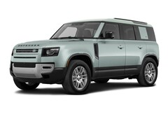 2021 Land Rover Defender 110 S SUV