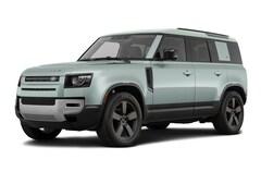 2021 Land Rover Defender HSE Dynamic SUV