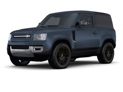2021 Land Rover Defender 90 X-Dynamic S SUV for sale in Southampton, NY