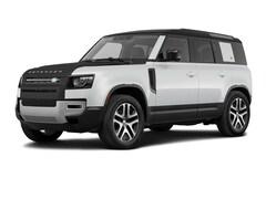 2021 Land Rover Defender 110 X AWD 110 X  SUV