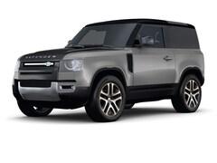 2021 Land Rover Defender 90 X SUV