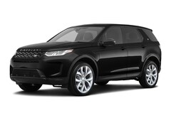 Land Rover models for sale 2021 Land Rover Discovery Sport SE AWD P250 SE  SUV SALCP2FX5MH893954 in Brentwood, TN