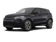 2021 Land Rover Range Rover Evoque R-Dynamic HSE SUV