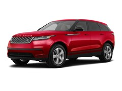 2021 Land Rover Range Rover Velar S P250 S