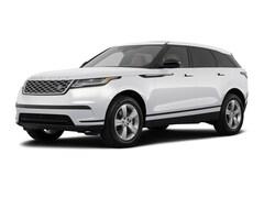 2021 Land Rover Range Rover Velar S Sport Utility