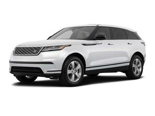 2021 Land Rover Range Rover Velar S SUV