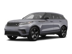 2021 Land Rover Range Rover Velar R-Dynamic S P340 R-Dynamic S