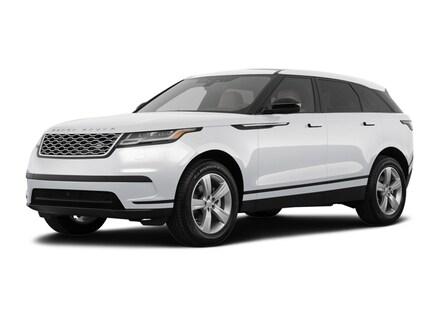 2021 Land Rover Range Rover Velar P340 S SUV