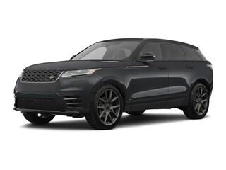 2021 Land Rover Range Rover Velar R-Dynamic HSE P400 R-Dynamic HSE