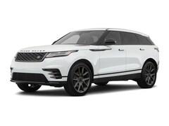 2021 Land Rover Range Rover Velar R-Dynamic HSE Sport Utility
