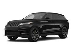 2021 Land Rover Range Rover Velar R-Dynamic HSE SUV