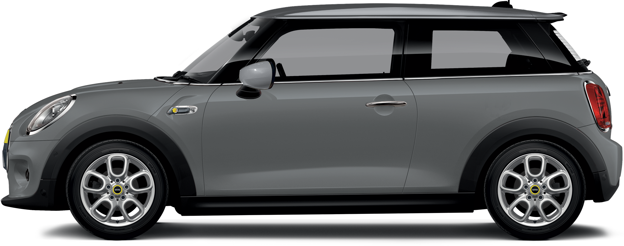 2021 MINI SE 3 Door Hatchback Cooper