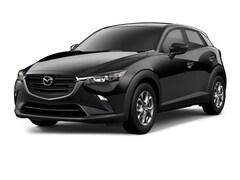 2021 Mazda Mazda CX-3 Sport SUV in Milford, CT