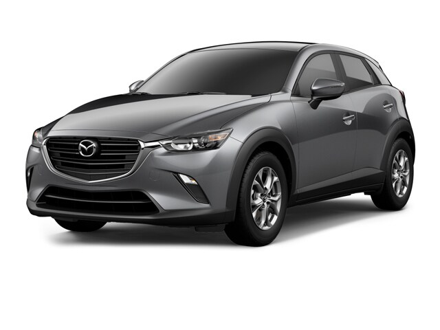 New Mazda Vehicles For Sale Mazda Dealership Ma