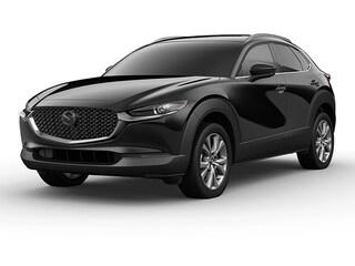 2021 Mazda Mazda CX-30 Premium Package SUV for sale in new york