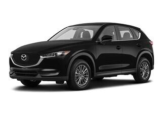 2021 Mazda Mazda CX-5 Touring SUV for sale in new york