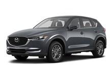 2021 Mazda CX-5 Touring SUV