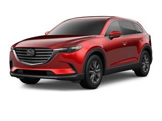 2021 Mazda Mazda CX-9 Touring SUV for sale in new york