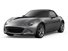 New 2021 Mazda Mazda MX-5 Miata For Sale in West Chester