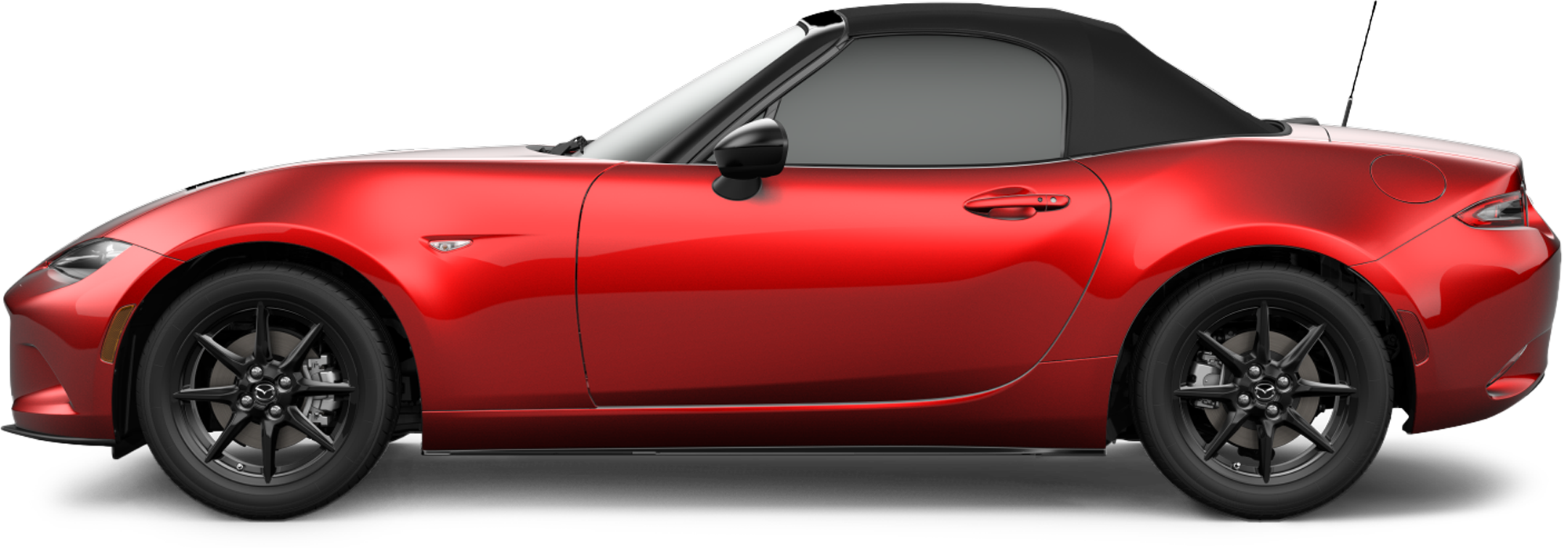 http://images.dealer.com/ddc/vehicles/2021/Mazda/MX-5%20Miata/Convertible/trim_Sport_a9ce2d/perspective/side-left/2021_24.png