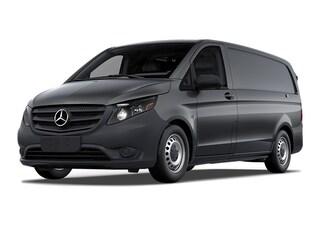 New 2021 Mercedes-Benz Metris Base CARGO VAN in Hanover, MA