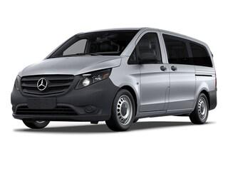 New 2021 Mercedes-Benz Metris Base Van Passenger Van for Sale in Signal Hill, CA