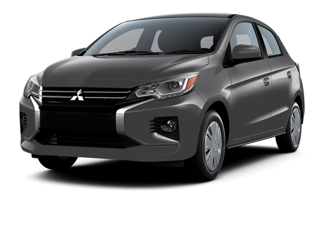 2021 mitsubishi mirage g4 for sale in st. johnsbury vt