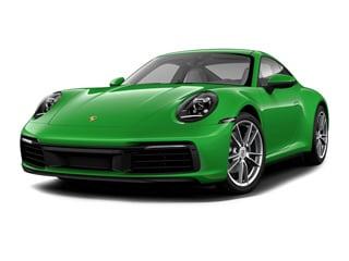 2020 porsche 911 for sale in seaside ca porsche monterey 2020 porsche 911 for sale in seaside ca