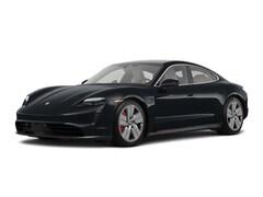 2021 Porsche Taycan 4S 4S AWD