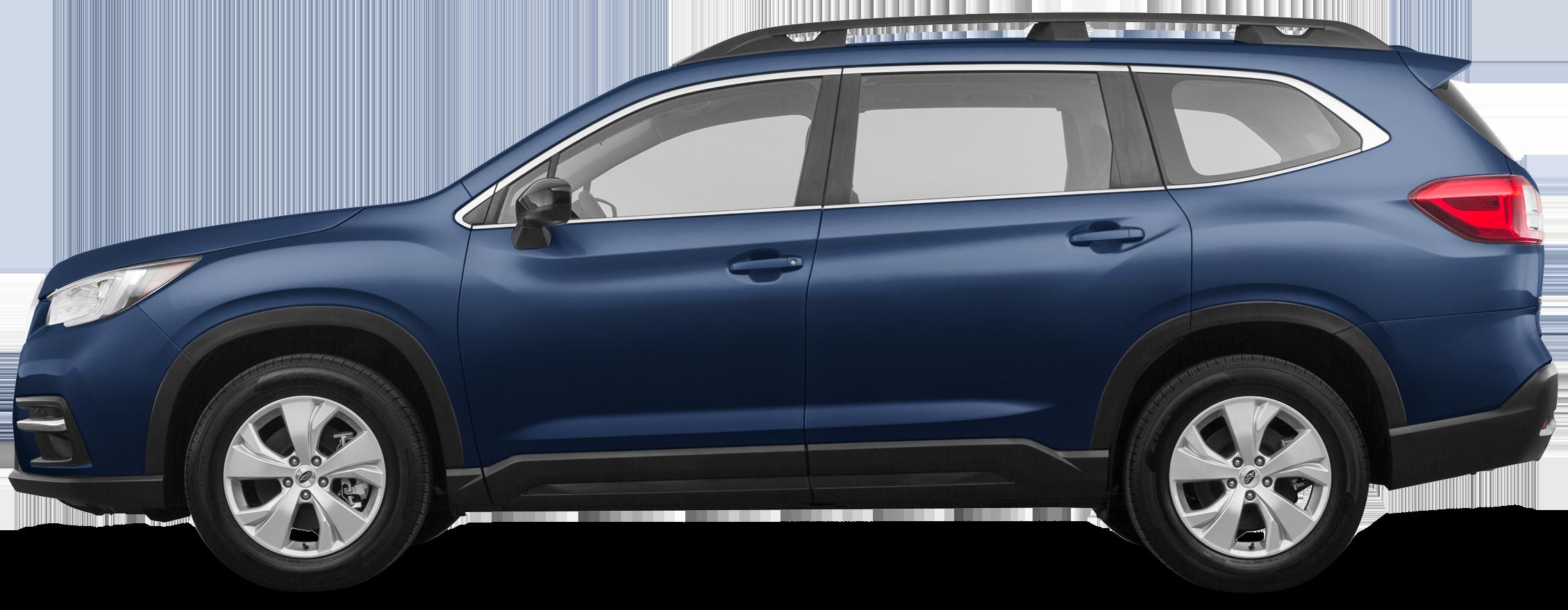 2021 Subaru Ascent VUS Commodité 8 places
