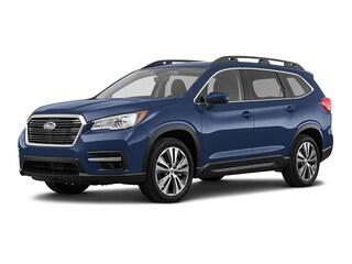 New 2021 Subaru Ascent Premium 7-Passenger SUV for sale in Baltimore, MD