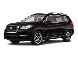New 2021 Subaru Ascent Premium 7-Passenger SUV 4S4WMAHD1M3402332 for Sale in Bayside, NY