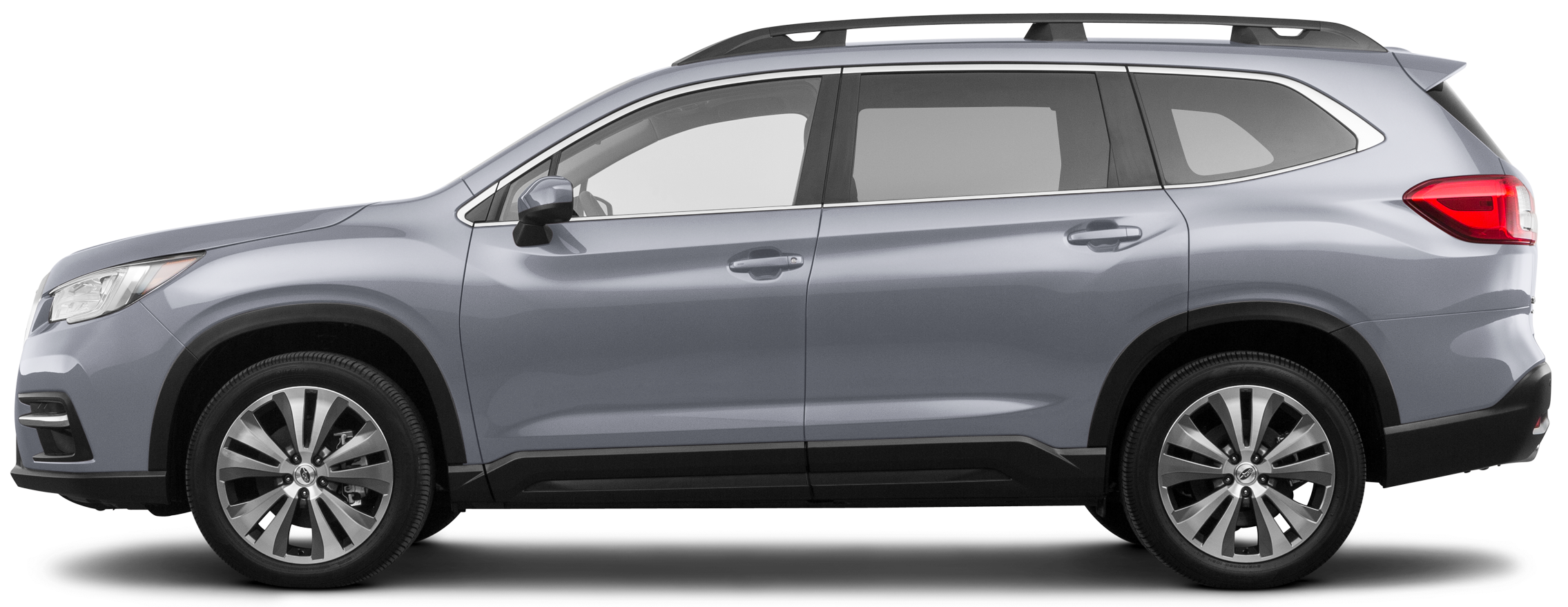 http://images.dealer.com/ddc/vehicles/2021/Subaru/Ascent/SUV/trim_Premium_8e6e38/perspective/side-left/2021_76.png