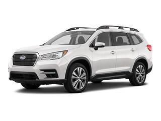New 2021 Subaru Ascent Premium 8-Passenger SUV in Thousand Oaks, CA