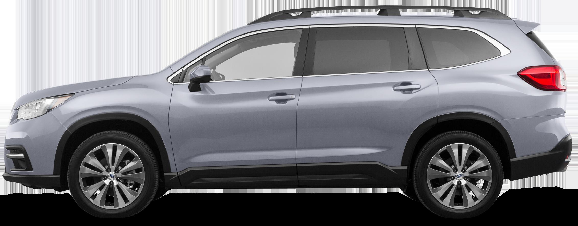 2021 Subaru Ascent SUV Premium 8-Passenger