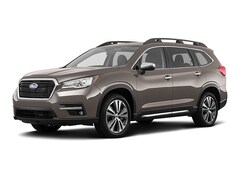 2021 Subaru Ascent SUV Pittsburgh