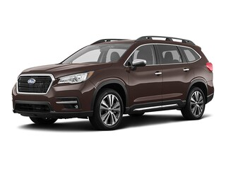 New 2021 Subaru Ascent Touring 7-Passenger for sale near Salinas, CA