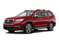 New 2021 Subaru Ascent Touring 7-Passenger SUV for sale in Long Island City, NY