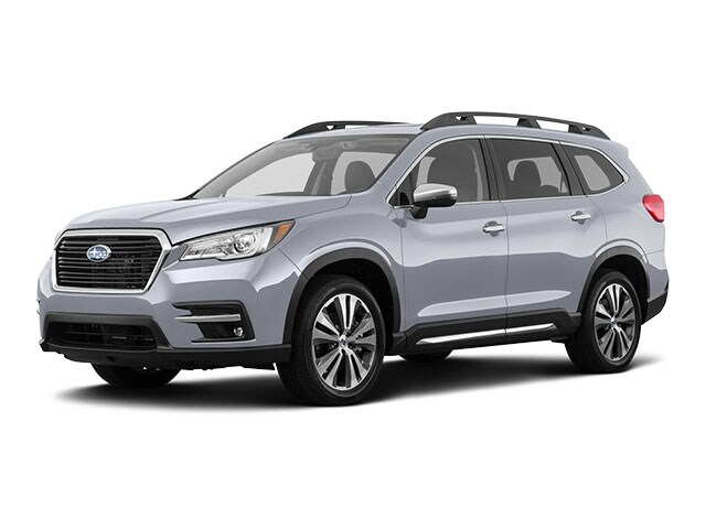 New 2020 2021 Subaru Cars Suvs For Sale Lease Appleton Wi