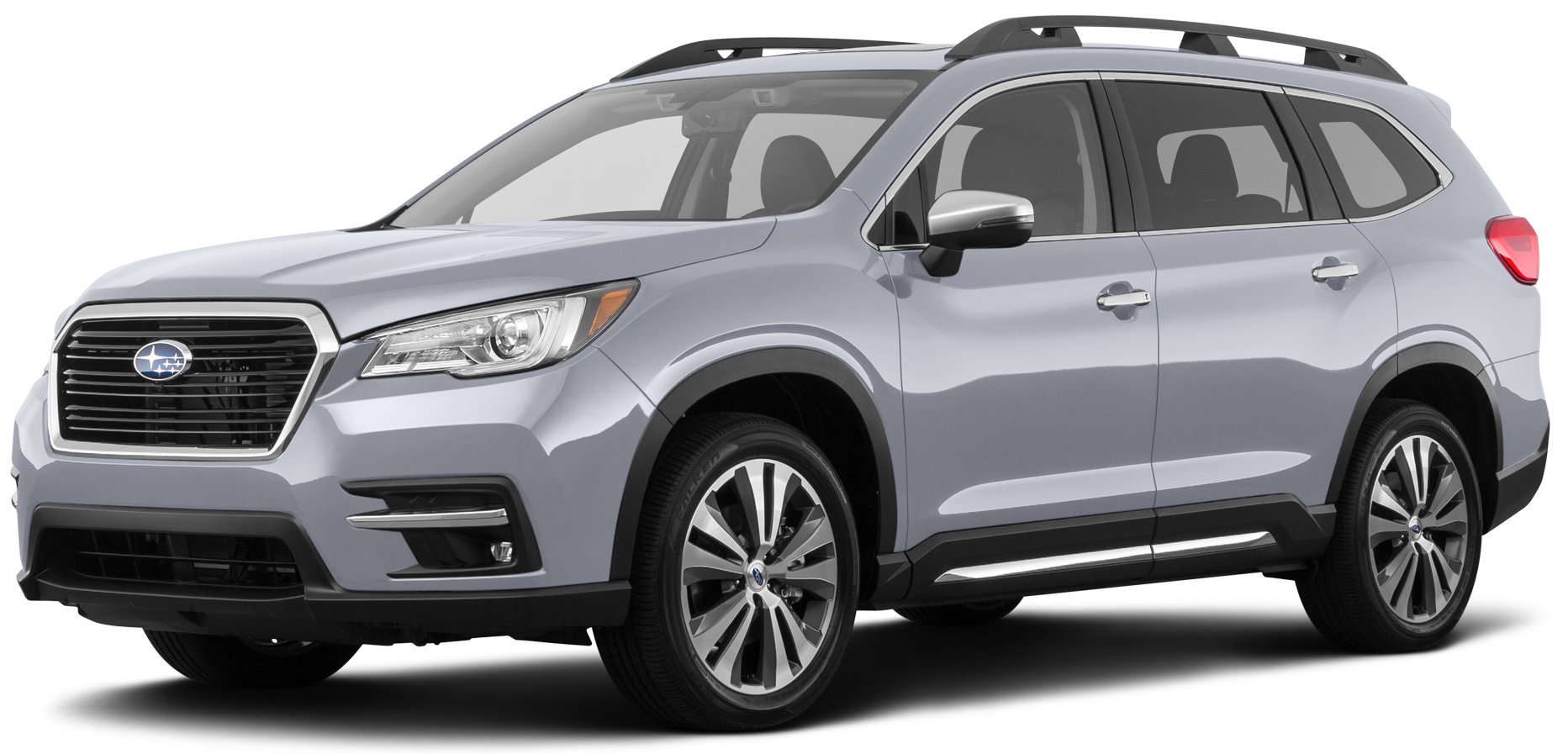 http://images.dealer.com/ddc/vehicles/2021/Subaru/Ascent/SUV/trim_Touring_59c9be/perspective/front-left/2021_76.png