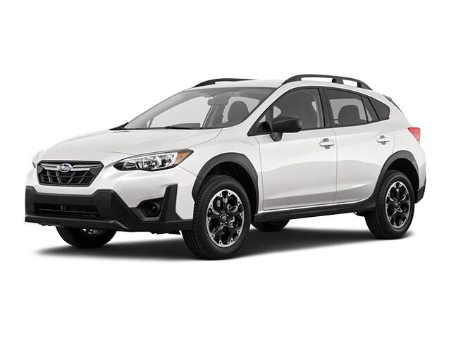 Subaru Crosstrek For Sale In Huntington Beach Near Newport Beach Santa Ana Anaheim