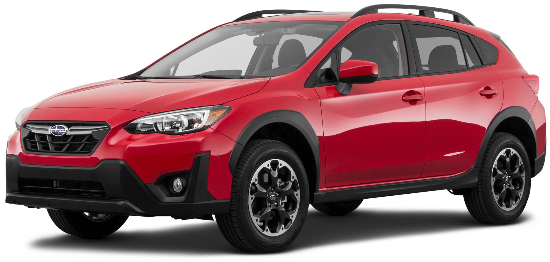 http://images.dealer.com/ddc/vehicles/2021/Subaru/Crosstrek/SUV/trim_Premium_c3fe37/perspective/front-left/2021_76.png